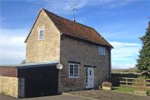 1 bed Detached home in High Street, Harrold...