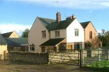 2 bedroom semi detached home to rent in Regent Way, Horton...