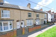 Character Property to rent in Irchester Road...