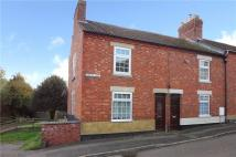 Hinwick Road Terraced property to rent