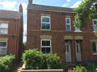 3 bed semi detached home to rent in London Road, Bozeat...
