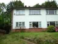 3 bed semi detached property in Copperfield Road, Bassett