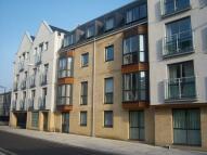 City Centre Studio apartment to rent