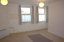 1 bedroom Apartment in Bedford Place