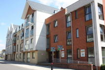 2 bed Apartment to rent in City Centre, Southampton