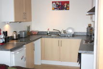 1 bed Apartment in Bedford Place
