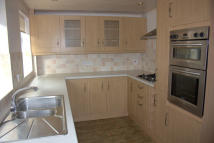 3 bed semi detached home in Freemantle, Southampton