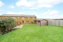 Barn Conversion to rent in Church Street, Blakesley...