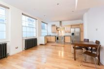 2 bed home for sale in Blackstock Mews, London...