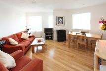 3 bed new Flat in Myddleton Avenue...