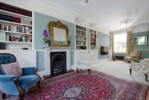 4 bed home for sale in Tetcott Road, Chelsea...