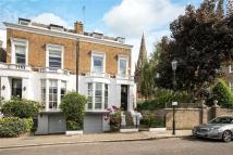 6 bedroom property in Elm Park Road, Chelsea...