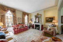 6 bed house for sale in Drayton Gardens, Chelsea...