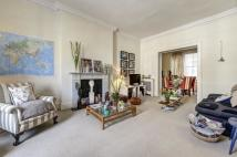 Emperors Gate Flat for sale