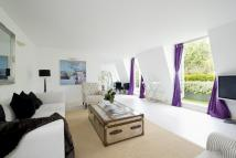 3 bed Flat for sale in Earl's Court Square...