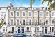 5 bedroom house for sale in Redcliffe Road, London