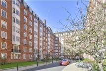 Flat for sale in Cranmer Court...