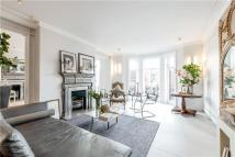 Flat for sale in Drayton Gardens, Chelsea...