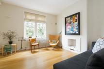 2 bedroom Flat for sale in Priory Mansions...