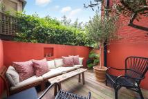 3 bedroom home for sale in Old Church Street, London