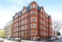 2 bedroom Flat for sale in Elm Park Mansions...