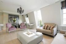 Flat for sale in Coleherne Court...