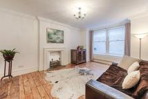 2 bedroom Flat in Fawcett Court...