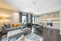 2 bedroom Flat for sale in Fulham Road, Chelsea...