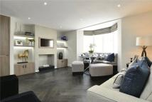 Maisonette for sale in Bolton Lodge...