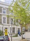 property in Oakfield Street, Chelsea...