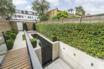 Drayton Gardens property