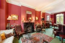 4 bed home for sale in Oakfield Street, Chelsea...