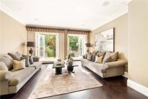 property for sale in Old Church Street, Chelsea, London