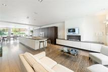 property for sale in Netherton Grove, Chelsea, London