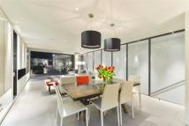 5 bed property for sale in Cathcart Road, Chelsea...