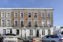 2 bedroom Flat in Lamont Road, London, SW10