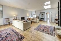 3 bedroom property to rent in Elm Park Gardens...