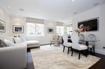 2 bed Flat in Burleigh House...