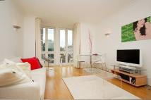 Flat to rent in Bailey House, Kings Road...