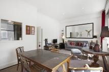1 bed home in Harcourt Terrace, London...