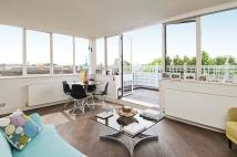 2 bedroom home to rent in Cavaye House, London...