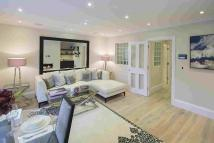 2 bed Flat to rent in Peony Court, London, SW10