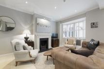 Mews to rent in Holly Mews, Chelsea, SW10
