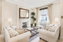 Terraced house to rent in Lamont Road, London, SW10