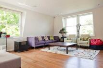 3 bed Flat in Bramham Gardens, London...