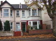 2 bedroom Flat to rent in Hamlet Court Road...
