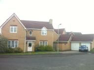4 bed Detached home to rent in Radnor Close...