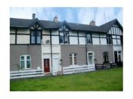 1 bedroom Flat to rent in Harland Cottages...
