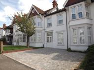 2 bed new development to rent in Pembury Road...