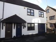 Fairville Mews semi detached house to rent
